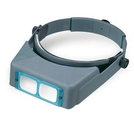 DONEGAN OPTICAL CO. DONEGAN OPTIVISOR - 1.75X