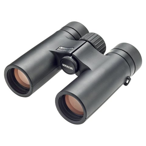 Opticron Traveller BGA ED 8x32 Binocular