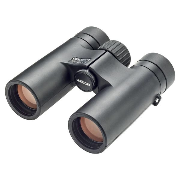 Opticron Opticron Traveller BGA ED 8x32 Binocular