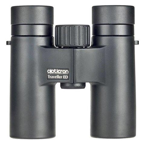 Opticron Traveller BGA ED 10x32 Binocular