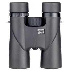 Opticron Opticron Imagic BGA VHD 8x42 Binocular