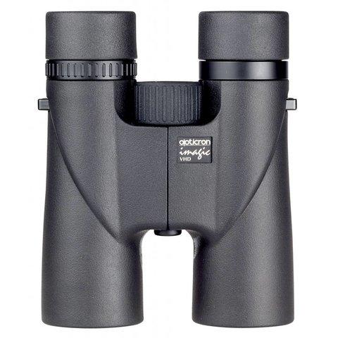 Opticron Imagic BGA VHD 10x42 Binocular