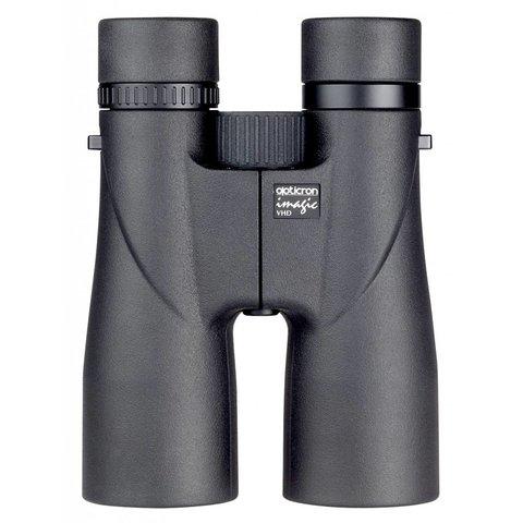 Opticron Imagic BGA VHD 8.5x50 Binocular