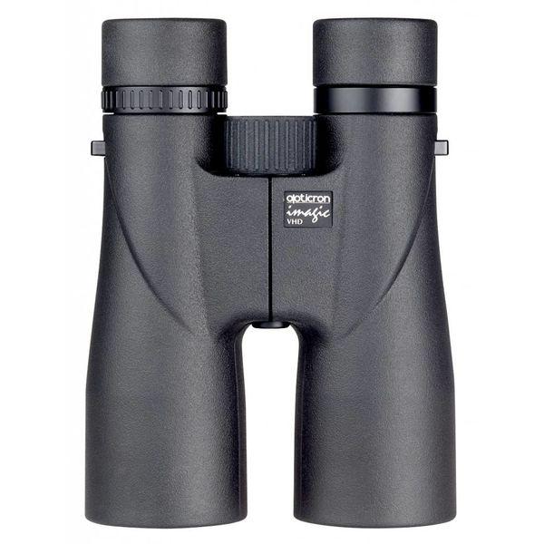 Opticron Opticron Imagic BGA VHD 8.5x50 Binocular