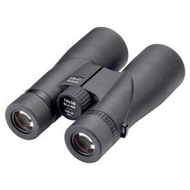 Opticron Opticron Imagic BGA VHD 10x50 Binocular