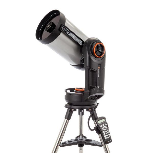 CELESTRON Celestron Nexstar Evolution 8 Bundle