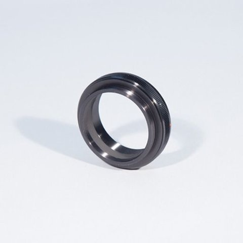 TAKAHASHI DX-WR WIDE MOUNT T-RING FOR CANON EOS