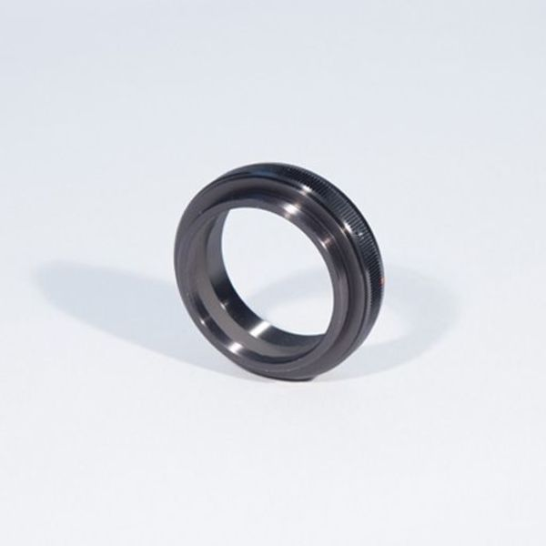 TAKAHASHI TAKAHASHI DX-WR WIDE MOUNT T-RING FOR CANON EOS