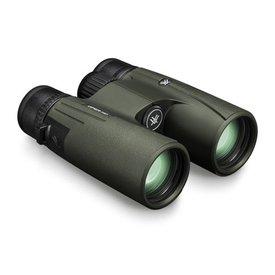 VORTEX Vortex Viper HD 8x42 Binoculars