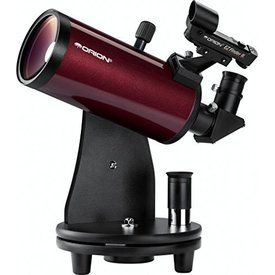 ORION TELESCOPE ORION Starmax 90 Tabletop Mak
