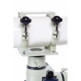 TAKAHASHI Tak FSQ-106ED Double Ring Tube Holder (125WS)