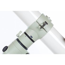 TAKAHASHI Tak FSQ-106EDX4, FSQ-106EDX2, FSQ-106EDX3) Tube Holder (125S w/plate)