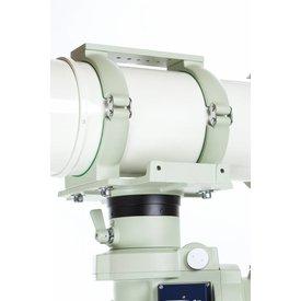 TAKAHASHI Tak TOA-150 TUBE HOLDER  (179WT) (E-5-1)