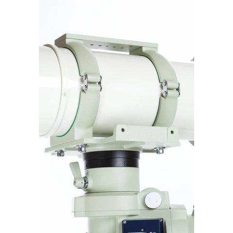 Tak TOA-150 TUBE HOLDER  (179WT) (E-5-1)