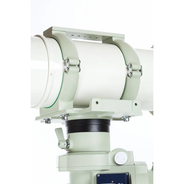 TAKAHASHI Tak TOA150 TUBE HOLDER  (179WT) (E-5-1)