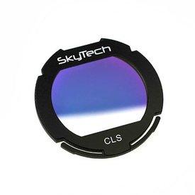 Altair Altair SkyTech CLS Canon EOS Clip Filter