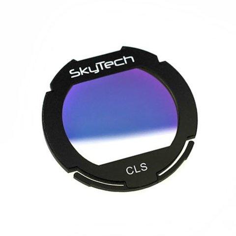 Altair SkyTech CLS Canon EOS Clip Filter