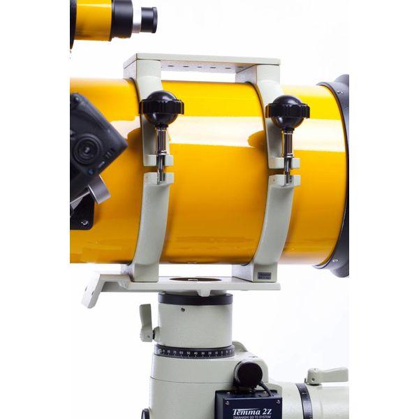 TAKAHASHI Tak E-180ED Tube Holder (232WM)