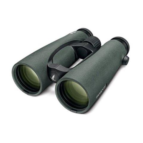 SWAROVSKI EL 10X50 W B Binoculars