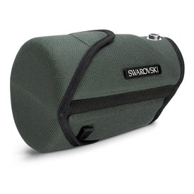 SWAROVSKI OPTIK SWAROVSKI STAY-ON CASE 65MM OBJECTIVE