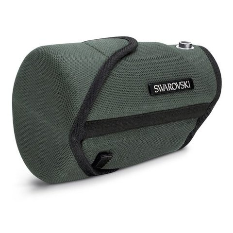 SWAROVSKI STAY-ON CASE 65MM OBJECTIVE