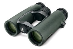 Products tagged with SWAROVSKI EL 8X32 W B Binoculars