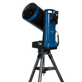 "MEADE INS'T MEADE LX65 8"" ACF Reflector"