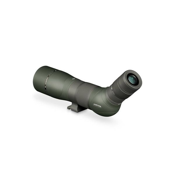 VORTEX Vortex Razor HD 22-48X65 Angled Spotting Scope