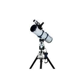 "MEADE INS'T MEADE LX85 6"" Reflector"
