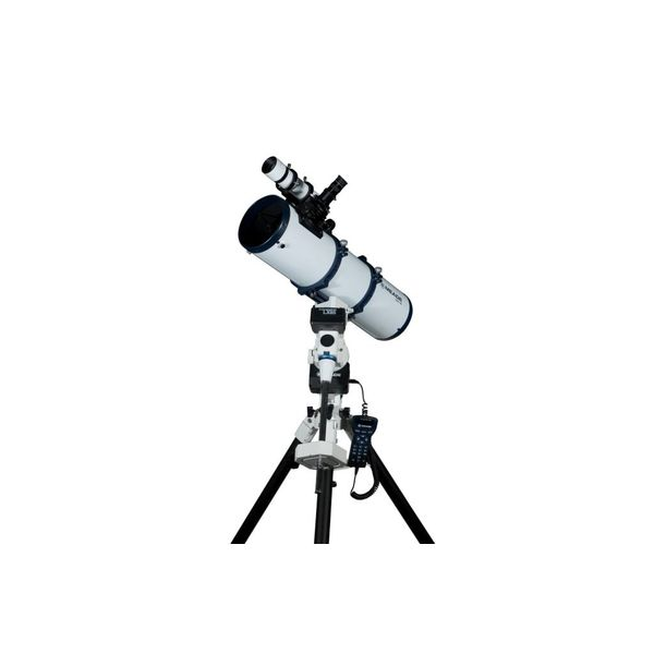 """MEADE INS'T MEADE LX85 6"""" Reflector"""