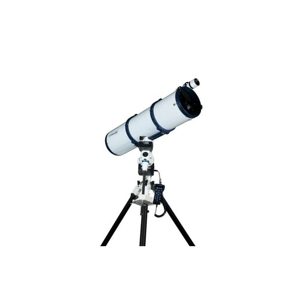 "MEADE INS'T MEADE LX85 8"" Reflector"