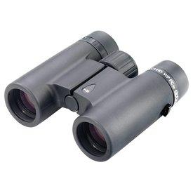 Opticron DISCOVERY WP PC 8X32 ROOF PRISM BINOCULARS