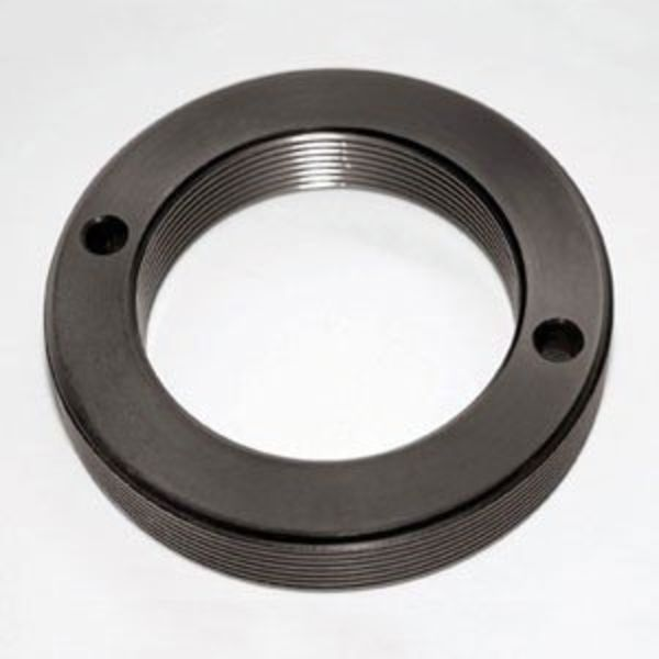 MEADE INS'T Meade Back Cell Adapter - ETX to SCT Thread