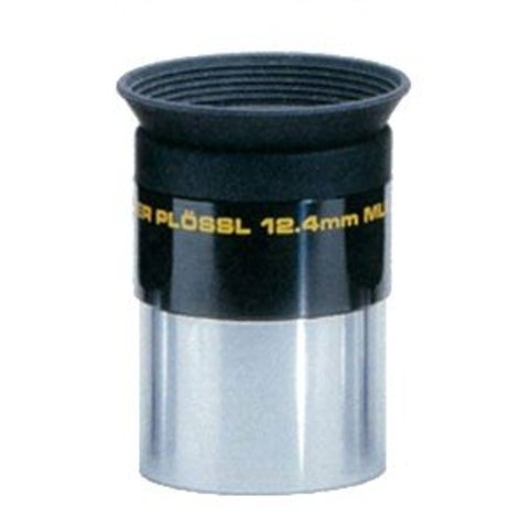 "MEADE SERIES 4000 12.4MM (1.25"") SUPER PLOSSL"