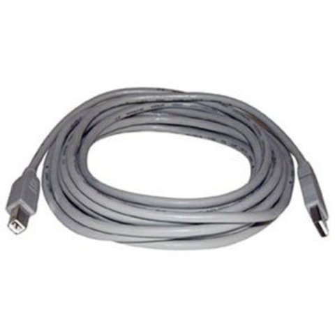 MEADE 15FT USB 2.0 HIGH SPEED CABLE