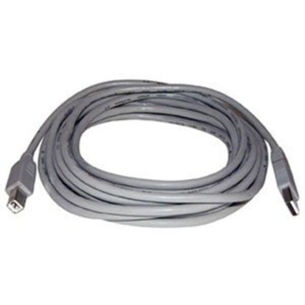 MEADE INS'T MEADE 15FT USB 2.0 HIGH SPEED CABLE
