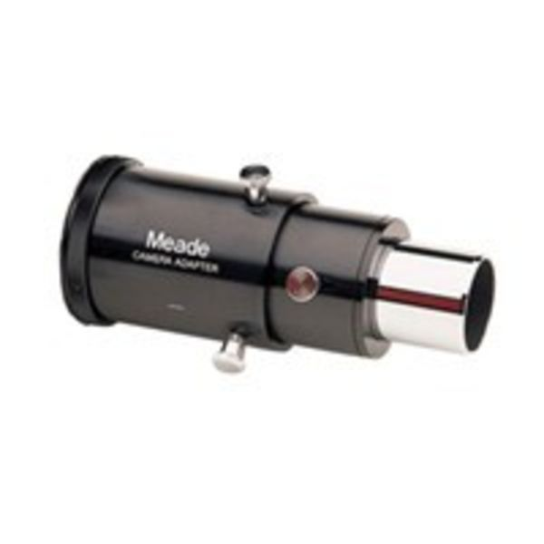 MEADE INS'T MEADE VARIABLE PROJECTION CAMERA ADAPTER