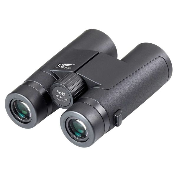 Opticron Opticron Oregon 4 PC 8x42 Roof Prism Binoculars