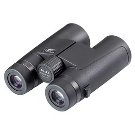 Opticron Opticron Oregon 4 PC 10x42 Roof Prism Binoculars