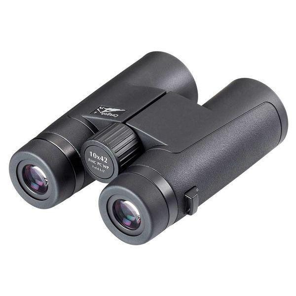 Opticron Opticron Oregon 4 PC 10x42 Roof Prism Binoculars