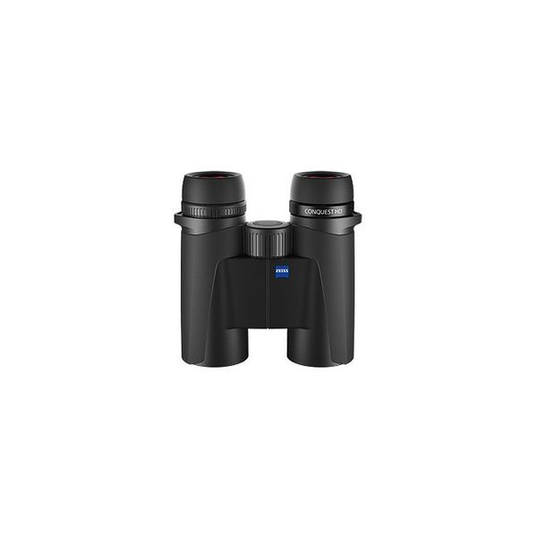ZEISS ZEISS CONQUEST 10X32 HD