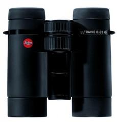 Leica 300 off