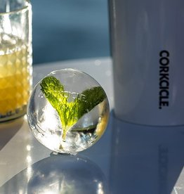 Corkcicle Invisiball