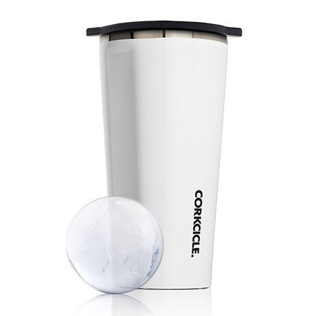 Corkcicle CORKCICLE INVISIBALL