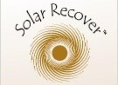 Solar Recover