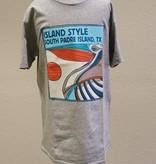 Coastal Classics Coastal Classics Boys Pelicano Youth Tee