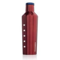Corkcicle USA Canteen