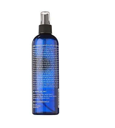 Solar Recover Solar Recover Save Your Skin 12oz
