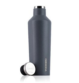 Corkcicle Waterman Canteen 16oz