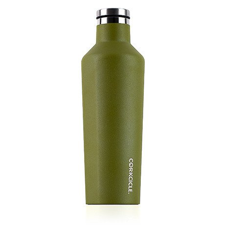 Corkcicle CORKCICLE WATERMAN CANTEEN 16oz